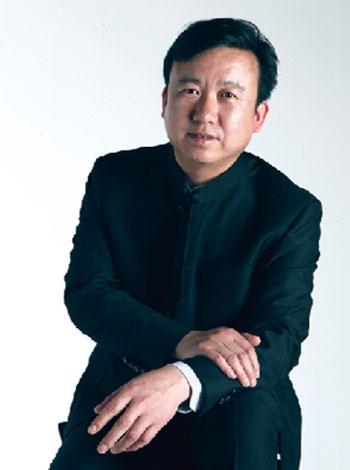 董事长:王宁